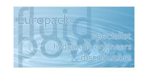 Europack Hydraulics