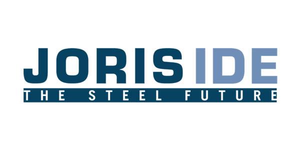 Joriside.com